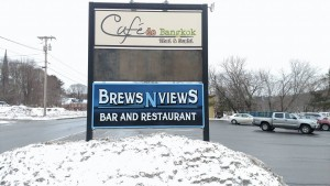 brewsnviews sign 1
